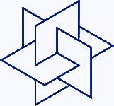 FZT-Logo